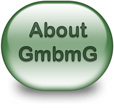 About GmbmG